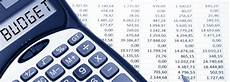 Budget Analyst Interview Questions Budget Analyst Interview Questions