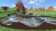 Advance Landscape Design Landscaping Software Gallery