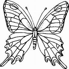 Ausmalbilder Tiere Schmetterling Ausmalbilder Schmetterling Zum Ausdrucken Malvorlagen