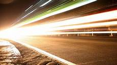 Does Electricity Travel At The Speed Of Light How Fast Does Electricity Travel Reference Com