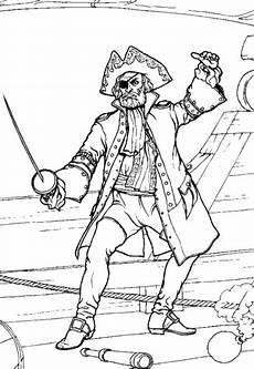 ausmalbilder zum ausdrucken gratis malvorlagen pirat 2