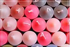 candele ornamentali la fabbrica delle candele candele di cera artigianali