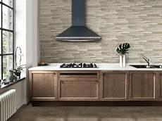 rivestimento per interni rivestimento per interni concrete muretto by ceramiche