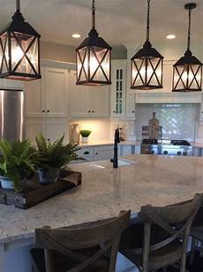 Kitchen Pendant Lighting Trends 2019 Your Beautiful And Functional Kitchen Island Isn T