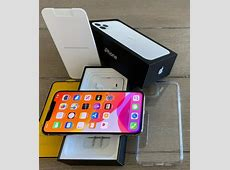 IPhone 12 Pro Max 512GB Unlocked And IPhone12 Cal