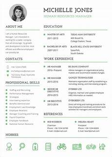 Resumes Download Ms Word Format 37 Resume Template Word Excel Pdf Psd Free