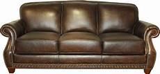 china leather sofa cm5002 china rub leather sofa