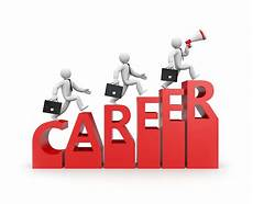 Your Career 6 Tips To Advance Your Career Under30ceo