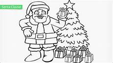 top 25 free printable coloring pages