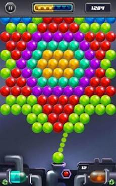 Power Bubble Power Pop Bubbles For Android Download
