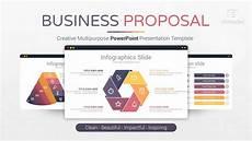 Design Of Shaft Ppt Best Powerpoint Templates Designs Of 2020 Slidesalad
