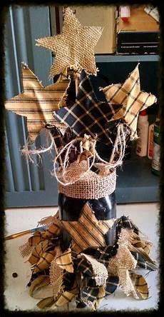 fabric crafts primitive fabric primitive decor by 4seasonsofprimitives on