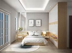 schlafzimmer teppich set 1001 ideen wie sie das schlafzimmer gestalten