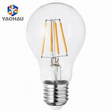 Types Of Light Bulbs For Growing Plants China Filament Type Small Growing Lights For Plants Indoor