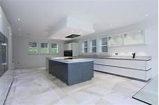 island extractor fans for kitchens island ceiling extractor contemporary kitchen