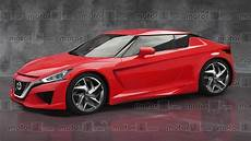 nissan new models 2020 2020 new models guide 30 trucks and suvs coming soon