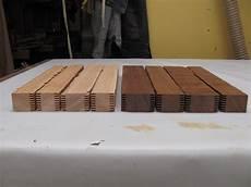Cutting Board Design Plans Fancy End Grain Cutting Board Plans