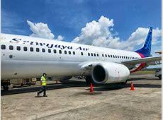 6 Alasan Naik Sriwijaya Air   JAJANBEKEN.COM