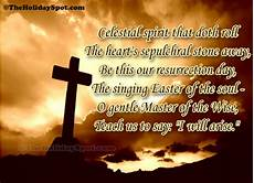 Inspirational Easter Quotes Happy Short Easter Quotes