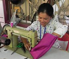 cottage industry cottage industry