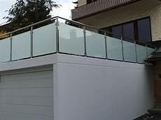 balkongel 228 nder edelstahl vsg glas balkon gel 228 nder ebay