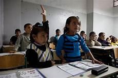classroom management classroom management