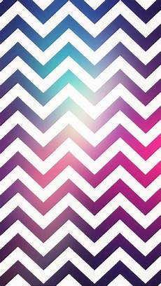 chevron iphone 5 wallpaper chevron iphone wallpaper wallpapersafari