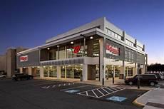 Convenience Store Exterior Design Walgreens Store Design Exterior Google Search Pharmacy