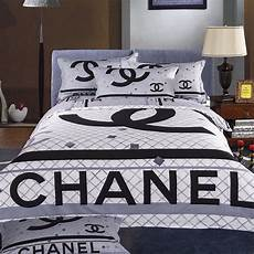 4 set 1 comforter duvet 1 sheets two pillow cases
