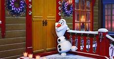 olaf s height in frozen is taller than the average