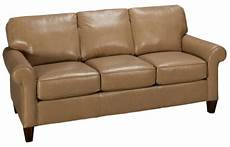 Flexsteel Sofa And Loveseat Png Image by Flexsteel Westside Flexsteel Westside Leather Chair