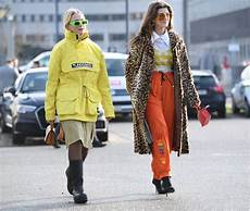 4 streetwear trends to for fall 19 sourcing journal