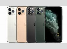 The price of iPhone 11 Pro Max in Saudi Arabia and the
