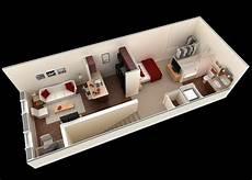 Apartment Floor Planner Studio Apartment Floor Plans