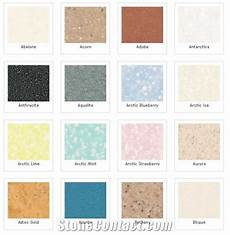 corian solid surface colors dupont corian solid surface from united states