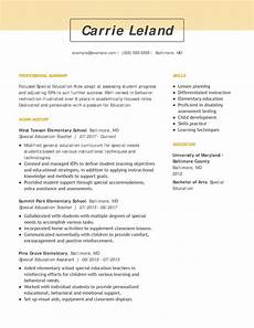 Company Resume Examples 30 Resume Examples View By Industry Amp Job Title