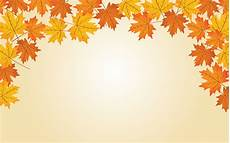 Autumn Powerpoint Background Autumn Backgrounds Pictures Wallpaper Cave