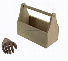 Holzkiste Werkzeug models de holzkiste f 252 r werkzeug kaufen