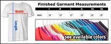 Anvil 980 Color Chart Anvil Lightweight Tee A980 Bandwear