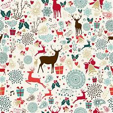 Christmas Paper Backgrounds Happy Christmas From Tbe The Business Exchange Bath
