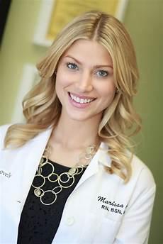 Nursing Aesthetic Journal Of Aesthetic Nursing Expert Editorial Board Leslie