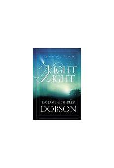 Night Light A Devotional For Couples The Love Dare By Stephen Kendrick Reviews Discussion