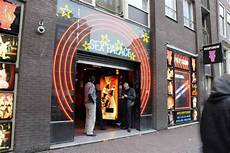 Red Light Shop Top Three Things To Do In Amsterdam S Red Light District