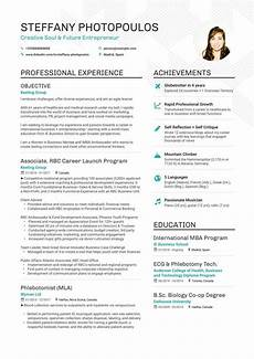 Writing A Resume For A Career Change Career Change Resume Example In 2020 Career Change