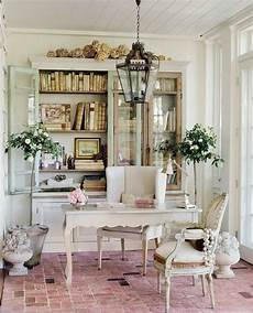home decor chic 52 ways incorporate shabby chic style into every room in