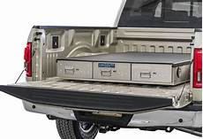 flat bed toolbox upland manufacturing