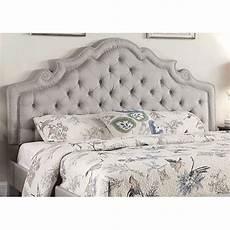boyden upholstered platform bed upholstered