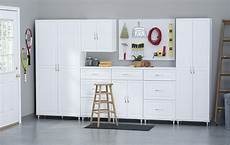 review ameriwood systembuild kendall storage cabinet