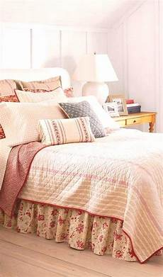 cerbedding farmhouse concepts features bedding in
