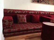 Arabian Sofa 3d Image by 15 Best Ideas Moroccan Floor Seating Furniture Sofa Ideas